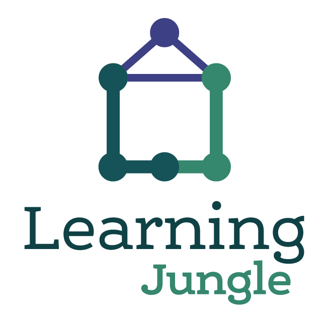 Learning Jungle United States